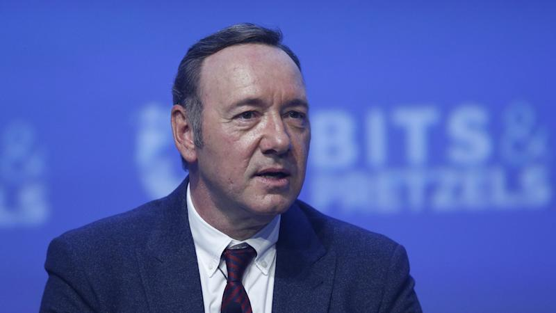 "Offiziell: So geht es bei ""House of Cards"" ohne Kevin Spacey weiter"