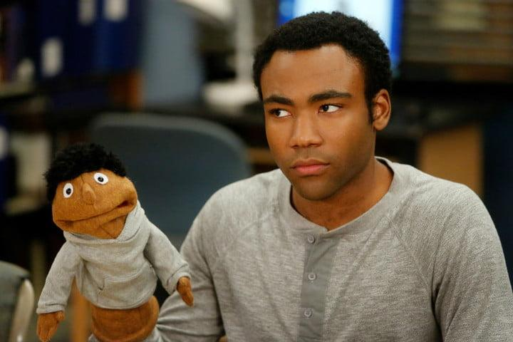donald glover to produce star in hip hop comedy atlanta community