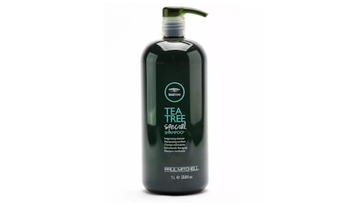 Best Shampoo for Oily Hair in Malaysia That Will Take Care of All That Grease