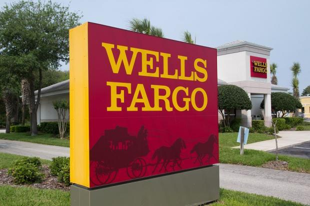 Wells Fargo Sees a Silver Lining in Discrimination Lawsuit