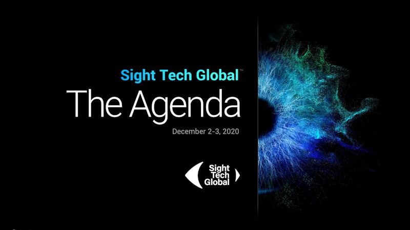 sight-tech-global-the-agenda-v2
