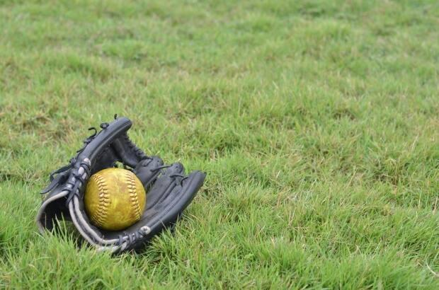 A Saskatoon minor softball coach and administrator has been suspended after he was charged with sexually abusing a child over a five-year period. Police are asking any other victims to come forward. (Mejini Neskah/Shutterstock - image credit)