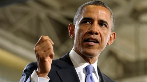 ap president barack obama jef 130405 wblog White House Budget to Include Social Security Cuts
