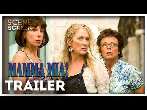 """<p>Could we get any more classic with this one? Mamma Mia has it all: great music, romance, drama, moms, Meryl Streep, Meryl Streep's overalls. What more could you want in a Mother's Day film!? </p><p><a class=""""body-btn-link"""" href=""""https://www.amazon.com/gp/video/detail/B00C30BMRA/ref=atv_dl_rdr?tag=syn-yahoo-20&ascsubtag=%5Bartid%7C10049.g.31019338%5Bsrc%7Cyahoo-us"""" target=""""_blank"""">Stream Now </a></p><p><a href=""""https://www.youtube.com/watch?v=8RBNHdG35WY"""">See the original post on Youtube</a></p>"""