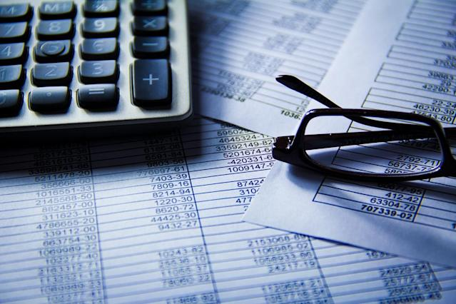 <p>Job: Accountant / Financial<br>Count of job category: 4<br>(Flickr/Creative Commons) </p>
