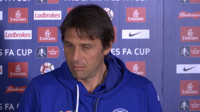 antonio-conte-gives-fitness-update-on-gary-cahill-ahead-of-chelsea-vs-tottenham