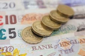 Call for action over £55bn tax loss