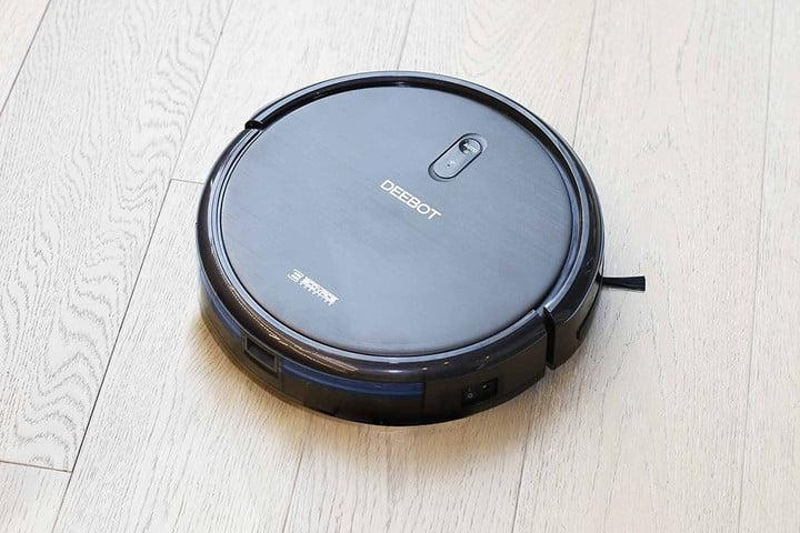 iRobot Roomba deals