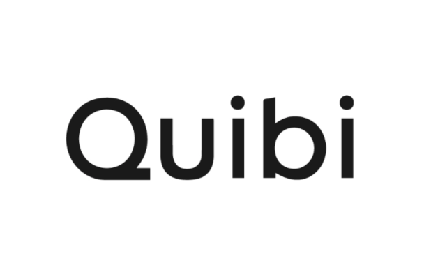 Quibi Sells Out $150 Million First Year Advertising Inventory Ahead of April 2020 Launch