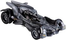 """<p>The <a rel=""""nofollow"""" href=""""https://www.yahoo.com/movies/tagged/batman"""" data-ylk=""""slk:Caped Crusader"""" class=""""link rapid-noclick-resp"""">Caped Crusader</a>'s newly designed ride is available in convenient pocket-sized form. (Photo: Mattel) </p>"""