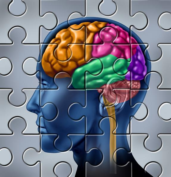 Eternal Sunshine of the Bionic Mind: Prosthesis Could Restore Memory