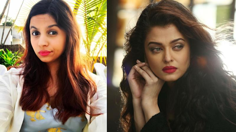 Don't Be a Voyeur of Death: Shaheen Bhatt Speaks up for Aishwarya