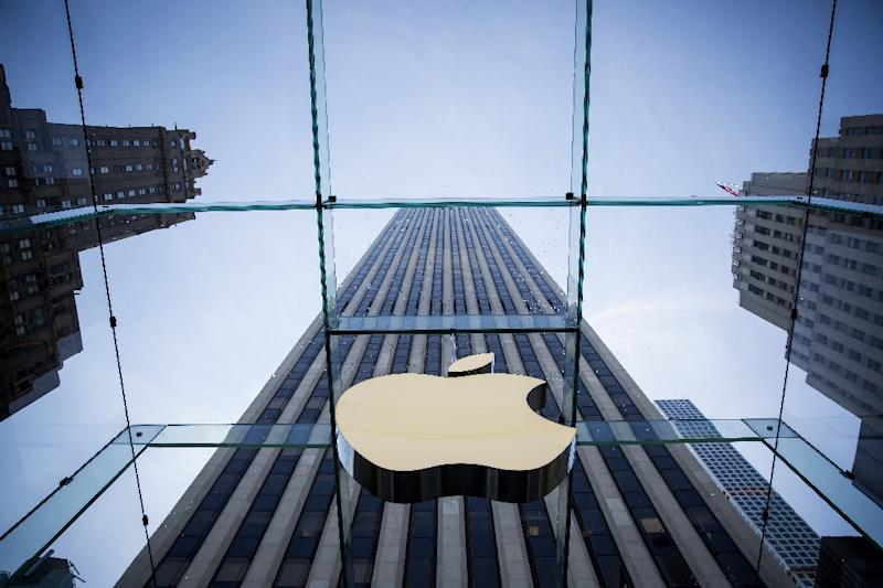 Apple joins Amazon, Facebook, Google, IBM and Microsoft in AI initiative