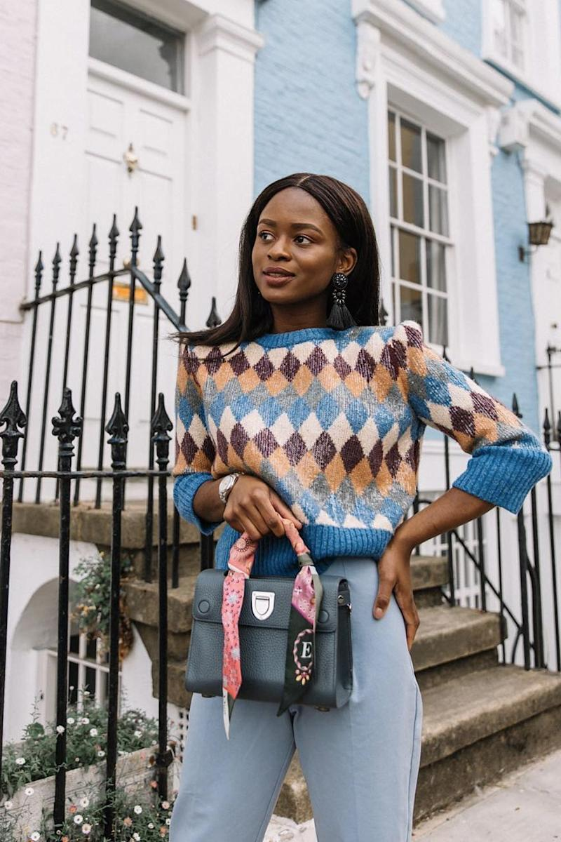 Zara Has Almost 500 Jumpers, But These 17 Are the Best