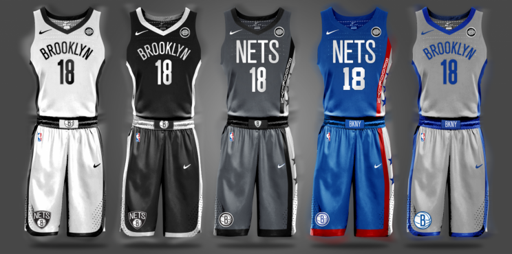 f1bf17a4697 While we wait for NBA jersey releases