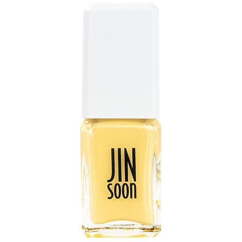 """<p><a href=""""https://www.popsugar.com/buy/JinSoon%20Nail%20Lacquer%20in%20Tweety-442286?p_name=JinSoon%20Nail%20Lacquer%20in%20Tweety&retailer=beautyhabit.com&price=18&evar1=bella%3Aus&evar9=46087729&evar98=https%3A%2F%2Fwww.popsugar.com%2Fbeauty%2Fphoto-gallery%2F46087729%2Fimage%2F46091458%2FNeons&list1=nail%20polish%2Cnails%2Csummer%20beauty%2Cbeauty%20trends%2Cnail%20trends&prop13=mobile&pdata=1"""" rel=""""nofollow noopener"""" target=""""_blank"""" data-ylk=""""slk:JinSoon Nail Lacquer in Tweety"""" class=""""link rapid-noclick-resp"""">JinSoon Nail Lacquer in Tweety</a> ($18)</p>"""