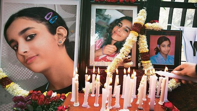 CBI has moved Supreme Court challenging the acquittal of the Talwar couple in Aarushi murder case. The Talwar couple was given a clean chit by the Allahabad high court in October 2017. CBI has said that the High Court judgment has several lacunae.