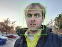 TAB is betting on facial recognition technology to kick underage gamblers to the curb