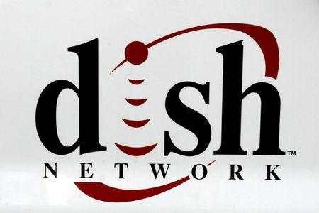 Satellite-TV firm Dish fined $280 million in robocall suit