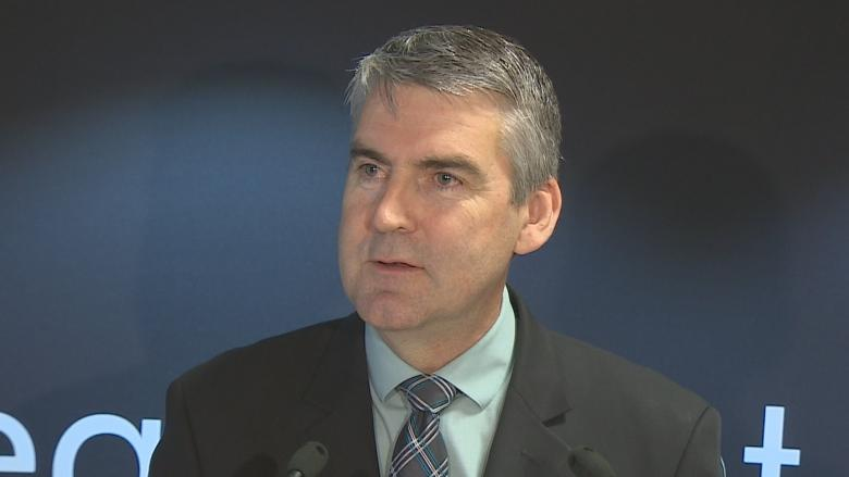Tories' $2B spending plan has $1B hole in it, says Stephen McNeil