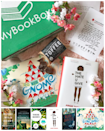 """<p><strong>MyBookBox</strong></p><p>cratejoy.com</p><p><a href=""""https://go.redirectingat.com?id=74968X1596630&url=https%3A%2F%2Fwww.cratejoy.com%2Fsubscription-box%2Fmybookbox&sref=https%3A%2F%2Fwww.redbookmag.com%2Flife%2Fg34730157%2Fbest-subscription-boxes%2F"""" rel=""""nofollow noopener"""" target=""""_blank"""" data-ylk=""""slk:Shop Now"""" class=""""link rapid-noclick-resp"""">Shop Now</a></p><p>There are a lot of books out there, and sometimes it's easier to let someone else pick the reading list. That's what MyBookBox does, and with options for children aged 3-7 and 8-12 as well as adults, it's a great option for any book lover. Plus, you'll find a gift or two (think candy, socks, or a bookmark) tucked into every box to make your reading time ever more special.</p><p><em>$36.95/month.</em></p>"""