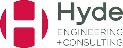 Hyde Engineering + Consulting, Inc.