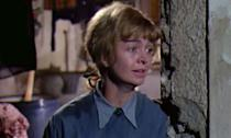 <p>The actress famously appeared as Mrs Bucket in Willy Wonka & The Chocolate Factory and had small roles in the 1994 films in Clear and Present Danger and Guarding Tess. Sowle passed away in her sleep on October 19. </p>