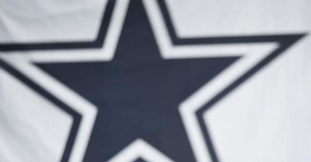 Cowboys 53-man roster projection after two preseason games; who's rising and who's falling?