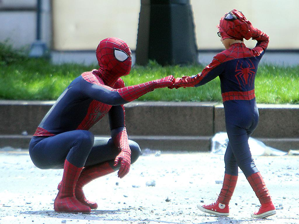 Mandatory Credit: Photo by MediaPunch Inc / Rex USA (1322467g)