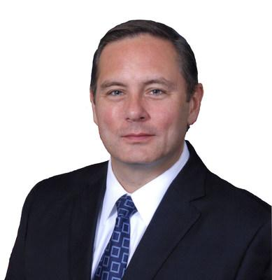 Ken Green, a leading security executive, has joined Bishop Fox as Vice President of Product Management, where he will manage technology products for the company's new Managed Security Services business. Green will focus on technology-enabling the team of offensive security specialists to work at unprecedented scale across customers' increasingly dynamic environments, while significantly enhancing their day-to-day service experience.