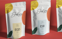 """<p><strong>driftaway</strong></p><p>driftaway.coffee</p><p><strong>$39.00</strong></p><p><a href=""""https://go.redirectingat.com?id=74968X1596630&url=https%3A%2F%2Fdriftaway.coffee%2Fcoffee-gifts&sref=https%3A%2F%2Fwww.townandcountrymag.com%2Fleisure%2Fdining%2Fg23937264%2Fgourmet-food-gifts%2F"""" rel=""""nofollow noopener"""" target=""""_blank"""" data-ylk=""""slk:Shop Now"""" class=""""link rapid-noclick-resp"""">Shop Now</a></p><p>For the serious coffee fiend, four packets of freshly roasted whole coffee beans from unique growing regions around the world offer the opportunity to really expand their palette. </p>"""