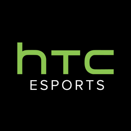 HTC has offered their opinion on the controversy from a sponsor's perspective