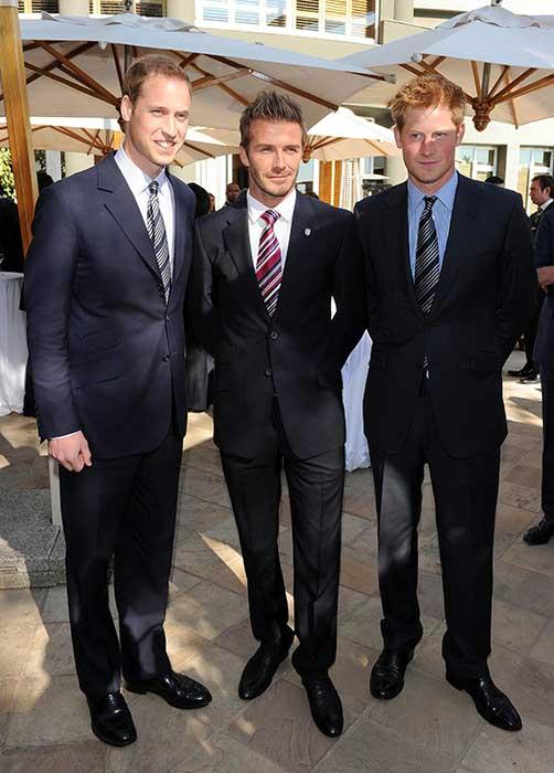 prince-harry-william-david-beckham