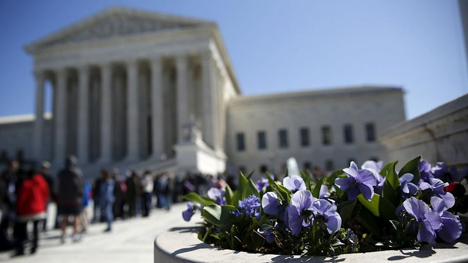 Supreme Court Gives Property Owners a Big Win in Wetlands Case