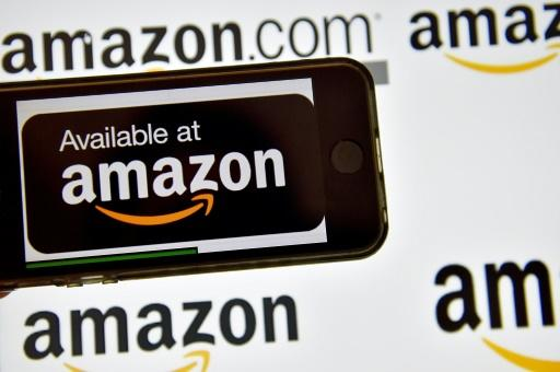 France seeks to fine Amazon for allegedly abusing its market position