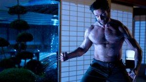 Hugh Jackman Wants Wolverine to Join the Movie 'Avengers'