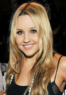 Amanda Bynes | Photo Credits: Slaven Vlasic/WireImage