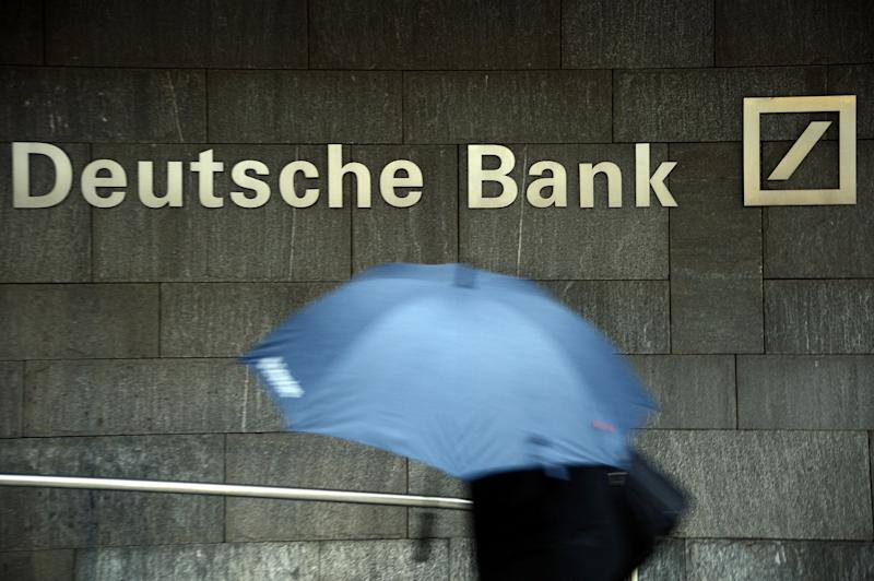 (Bloomberg Opinion) -- It makes sense for investment banks to cut businesses where they're too small to be competitive and staying in is costly. So Deutsche Bank AG's exit from equities tradingis overdue. That doesn't mean life is going to get any easier, in Asia at least.The German lender is counting on its strength in fixed-income and currencies trading to pivot into becoming primarily a corporate bank that serves multinationals' needs for transactions and cash management. That will put it head to head with thedominant players in Asia:HSBC Holdings Plc, Citigroup Inc.and Standard Chartered Plc. They won't be an easy nut to crack.At least this approach has a better chance of succeeding than building up Deutsche Bank's private-banking business, where leaders UBS Group AG and Credit Suisse AG are trying to beat back the challenge of Chinese and Singaporean firms.No bank has exited the equities business on this scale before, as my colleague Elisa Martinuzzihas noted, and it's unclear what effect this may have on private-banking customers.Deutsche Bank's stronghold in fixed income and currencieswill count for something.(1)It was the region's fourth biggest fixed-incomebank by revenuelast year, according to Coalition Development Ltd., a London-based analytics company. Within that business, the German lender ranked first in credit, which includes trading corporate bonds and structured products, while it was second in foreign exchange. That's a crucial calling cardfor any firm that wants to make it as a corporate bank in Asia.Contrast that with equities trading, where Deutsche Bank ranked 11th by revenue last year, down from sixth in 2015, according to Coalition. In cash equities (which comprises research, sales and trading), it was 10th. Equities increasingly is a business requiring scale, and high salaries for bankers and traders have become harder to support at a time of shrinking commissions and rising automation. Stiffer competition from Indian and Chinese banks has 
