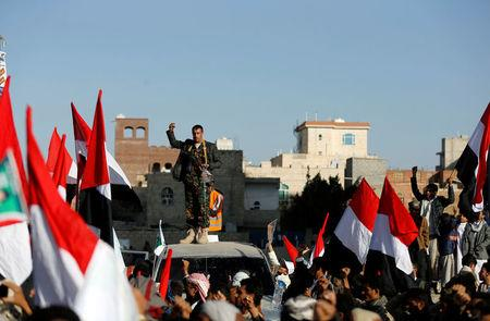 Leader of Yemen forces loyal to Saleh is dead, says GPC