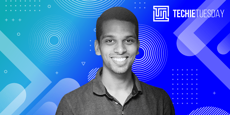 Techie Tuesday - Kailash Nadh