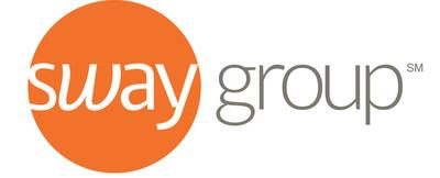Sway Group (PRNewsFoto/Sway Group) (PRNewsFoto/Sway Group)