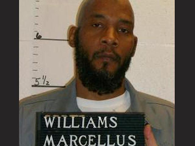 Marcellus Williams was convicted on the basis of evidence from two witnesses who his lawyers say are unreliable: Missouri Department of Corrections