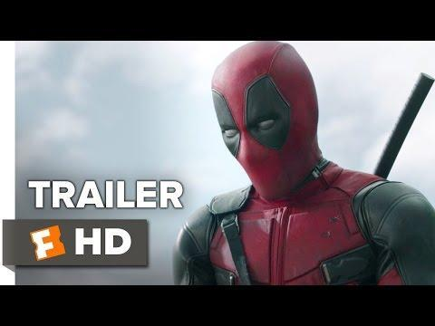 """<p>The perfect happy medium for those movie nights when the crowd is split between action and comedy, <em>Deadpool</em> packs a perfect blend of punches and punch lines. Ryan Reynolds stars as the irreverent Marvel anti-hero as he embarks on a quest for vengeance against the man who turned him into a mutant.</p><p><a class=""""link rapid-noclick-resp"""" href=""""https://go.redirectingat.com?id=74968X1596630&url=https%3A%2F%2Fwww.hulu.com%2Fmovie%2Fdeadpool-e27cac54-3c3c-425e-b7de-67edc2c9f496&sref=https%3A%2F%2Fwww.esquire.com%2Fentertainment%2Fmovies%2Fg35204796%2Fbest-funny-movies-on-hulu%2F"""" rel=""""nofollow noopener"""" target=""""_blank"""" data-ylk=""""slk:Watch Now"""">Watch Now</a></p><p><a href=""""https://www.youtube.com/watch?v=gtTfd6tISfw"""" rel=""""nofollow noopener"""" target=""""_blank"""" data-ylk=""""slk:See the original post on Youtube"""" class=""""link rapid-noclick-resp"""">See the original post on Youtube</a></p>"""