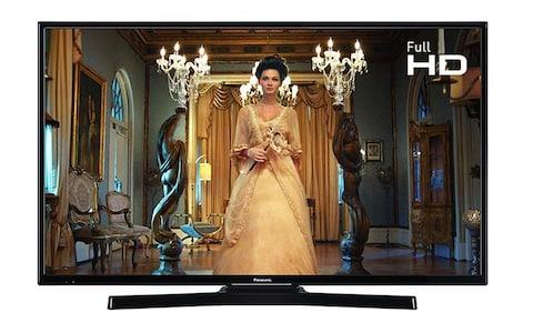 Panasonic TX-43E302B Prime Day TV deal
