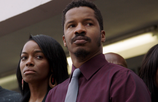 'American Skin' Film Review: Nate Parker's Disappointing Sophomore Effort Mixes Mockumentary and Courtroom Drama