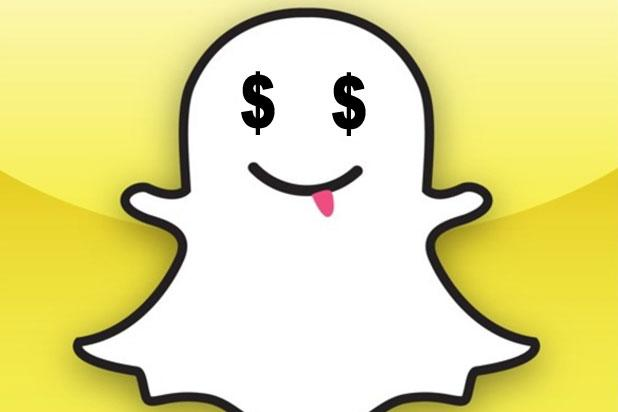 Snap Inc Files For Long Awaited Ipo Warns It May Never Achieve