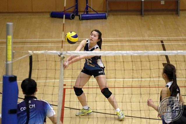 VOLLEYBALL_A1_FEATURE_SOUK_20170421-007