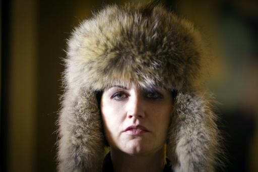 <p>Late Cranberries singer O'Riordan to be buried on Tuesday</p>