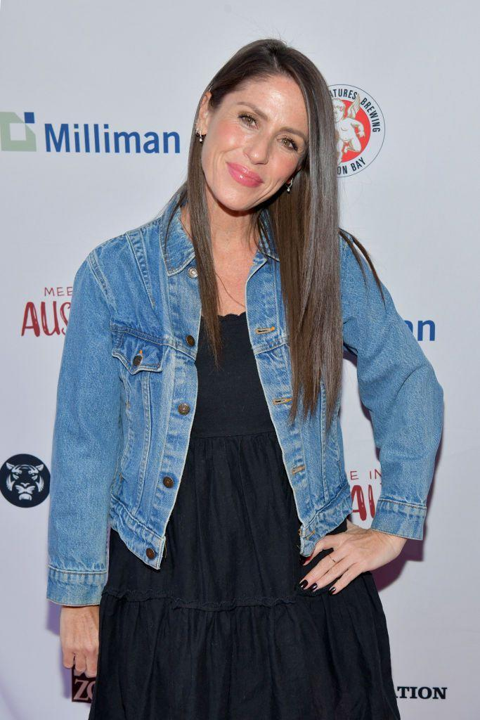 <p>Although Frye continued acting through various guest starring roles on <em>Friends </em>and <em>Sabrina, the Teenage Witch, </em>she went on to other business ventures. She had a store in Los Angeles called The Little Seed that sold children's clothes, which is now Internet-based. She also co-founded a company that sells party decoration kits. She will reappear in her title role in the <em>Punky Brewster </em>reboot, slated to premiere on Peacock in 2020.</p>