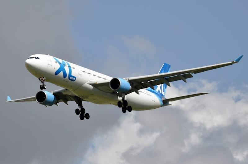 Why Do Europe's Airlines Keep Dying Off?